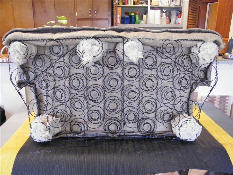 Prefect Upholstery
